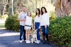 Desert Aloha Photography - Family - 5