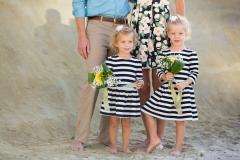 Desert Aloha Photography - Family - 7