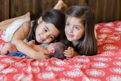 Desert Aloha Photography - Family - 12