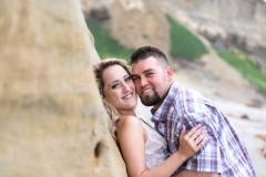 Desert Aloha Photography - Proposal - 1