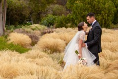 Desert Aloha Photography - Weddings - 67