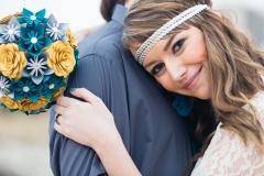 Desert Aloha Photography - Weddings - 48