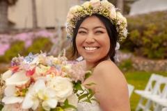 Desert Aloha Photography - Weddings - 66