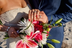 Desert Aloha Photography - Weddings - 52