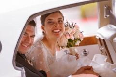 Desert Aloha Photography - Weddings - 68