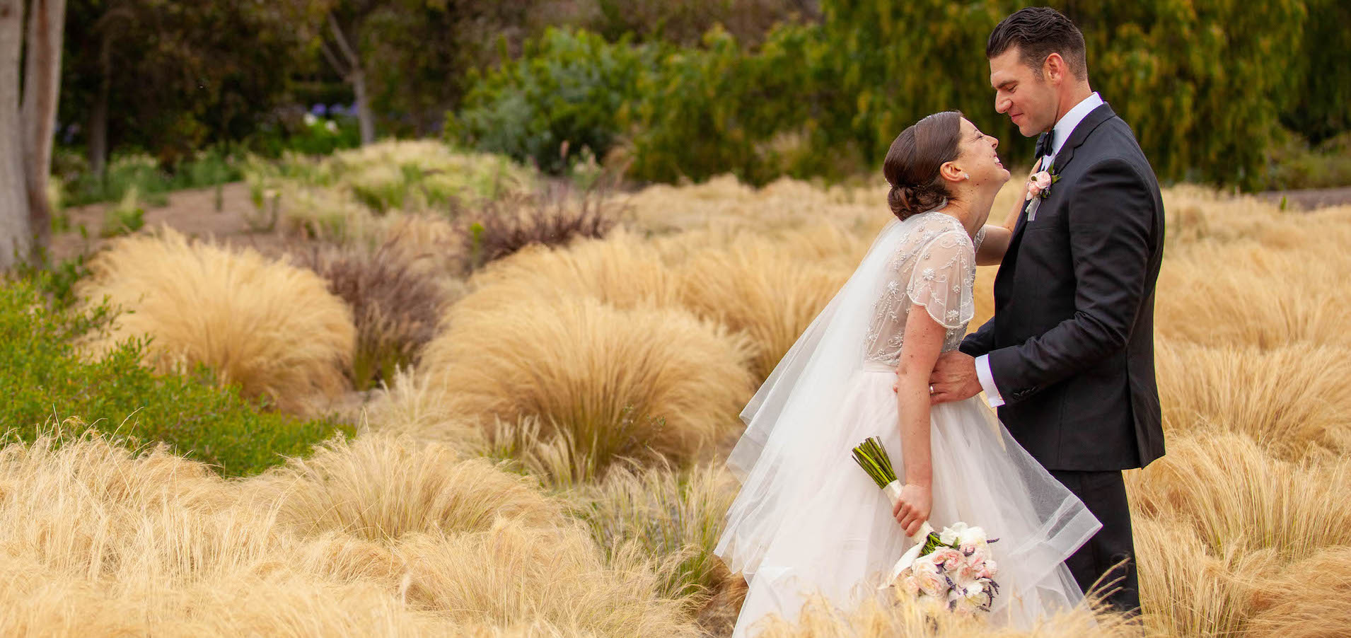 Lake Havasu Weddings | www.lakehavasuweddings.com